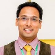 Dr-Vimal-Karani_tiikm-conferences-min