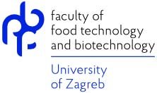 Faculty of Food Technology and Biotechnology, University of Zagreb, Croatia