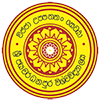 Department of Food Science and Technology, University of Sri Jayewardenepura Sri Lanka